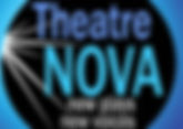 Theater-Nova-SAVE-770x546.jpg