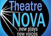 Theater-Nova-SAVE-770x546.jpg