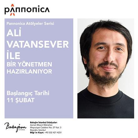 ALİ_VATANSEVER.jpg