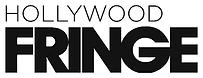 Hollywood_Fringe_Festival_logo.png