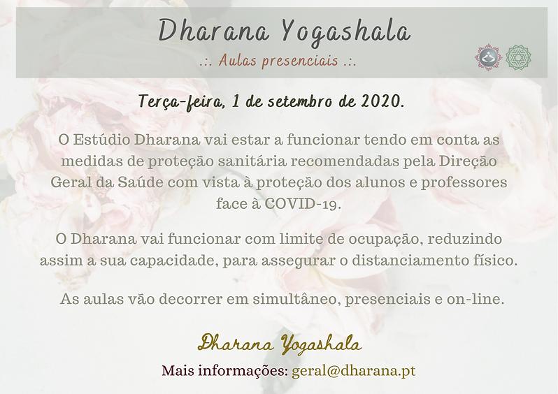 Reabertura Dharana (1).png