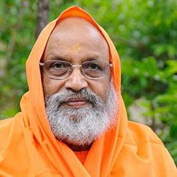 Kshánti - Cultivando a aceitação e o estado de paz