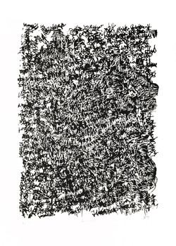Journal Ink
