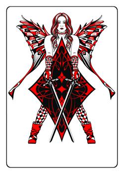 Diamond_ace