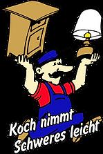 Männchen_rotes_Hemd_weiße_Schrift_transp