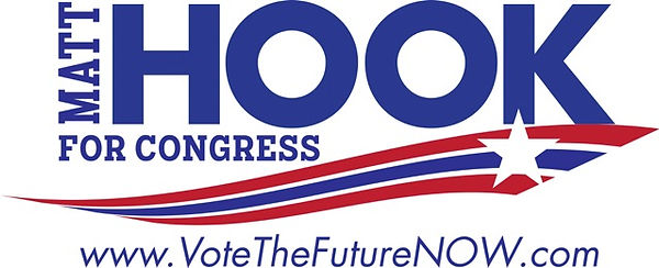 Hook for Congress logo1 (1).jpeg