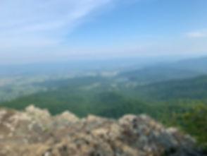 Appalachian Trail.jpg