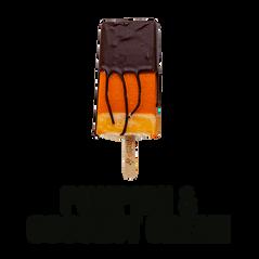 Special_Pumpkin-n-coconu_st.png