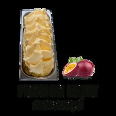 NFS_Passionfruitt_S.png