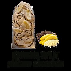 CFI_chocolate-banana_S.png