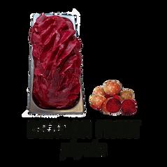 NFS_Dragonfruitt_S.png