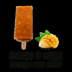 RPF_Mango-W-Chile_s.png