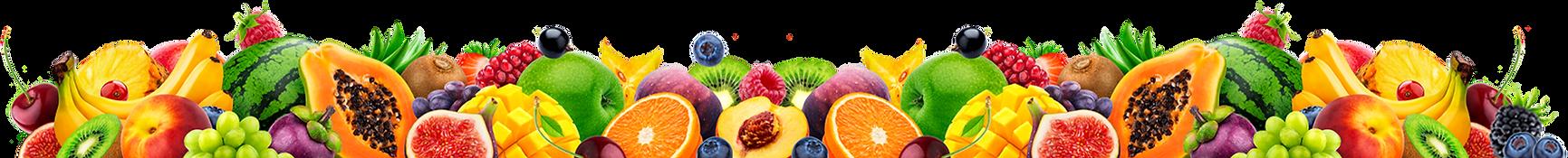 FruitBanner.png