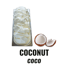 (FCI)-COCONUT_S.png
