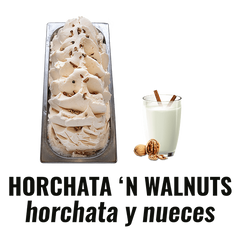FCI_Horchata-with-Walnuts_S.png