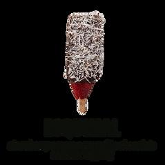 Special_Esquimal-w-Coconut.png