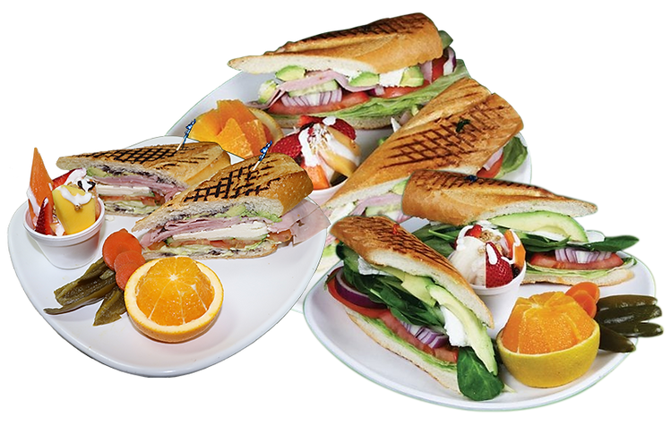 TOP BANNER_Sandwiches2.png