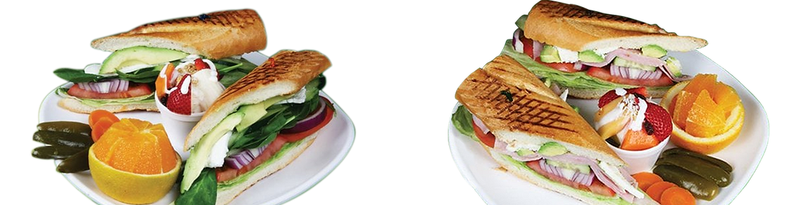 Sanwiches_Banner.png