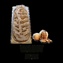 CFI_Walnut_S.png