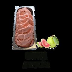 NFS_Guavat_S.png