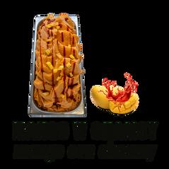 NFS_Mango-w-Chamoyt_S.png