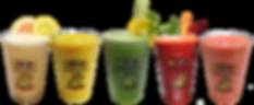 BeveragesTogether.psd-linedup.png