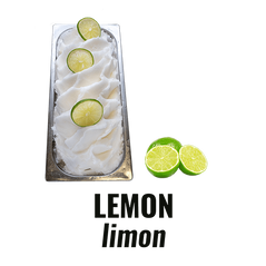 NFS_Lemon_S.png