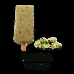 Special_ARRAYAN_s.png