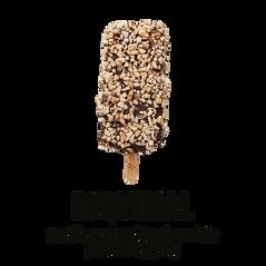 Special_Esquimal-w-peanut.png