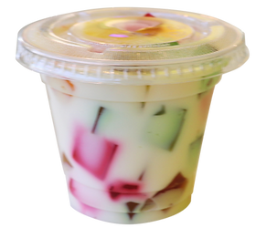 Cup_fruitCup.png