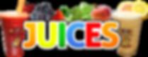 JuicesTitle3.png