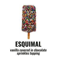 Special_Esquimales'nSprinkles.png