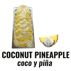 FCI_Coconut-Pineapple_S.png