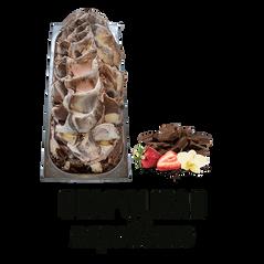 CFI_Neapolitan_S.png