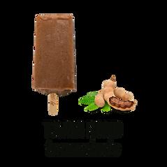 RPF_tamarindo_s.png