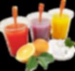 JuiceTransparent.png