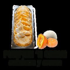 CFI_PumpkinandCream_S.png