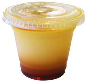 Cup_flan.png