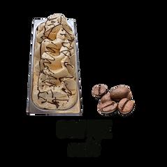 CFI_Coffee_S.png