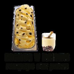 FCI_Eggnog-w-Raisins_S.png