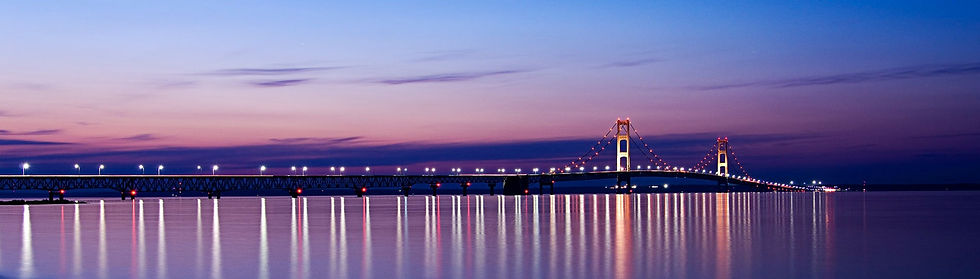 Mackinac Bridge Image.jpg
