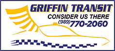 Griffin Transit - Modern Image.jpg