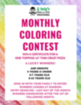 Monthly Coloring Contest.png