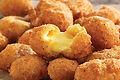 cheese nuggets.jpg