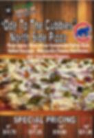 POM - North Side Pizza 11- 2016-01.jpg