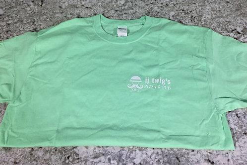 JJ Twigs T-Shirt