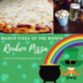 reuben pizza.png