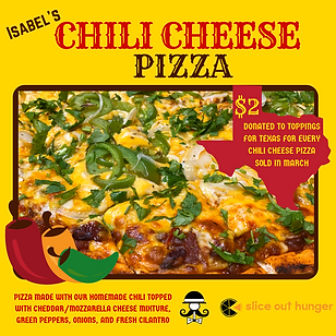 Chili Cheese Pizza (1).png