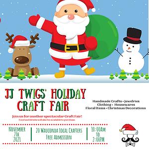 Holiday Craft Fair Social Media.png