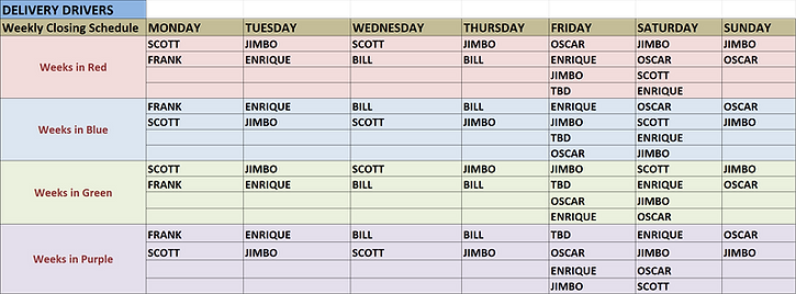 Driver closing schedule.png